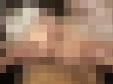 制服コスプレ爆乳お姉さん達のWパイズリ動画