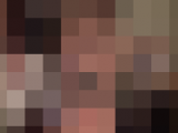 【個人撮影】素人◆爆乳むすめと円光◆フェラはのど奥までおいしそうにくわえてくれました