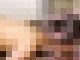【個人撮影/中出し】産後奥様のおまんこに妊娠汁を種付けする年下君との本気交尾記録☆※急遽削除の可能性有り