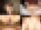 《zip DL可》【無40枚】綺麗なおっぱいに綺麗なオマンコ!ずっぽりハメハメの神対応画像集!