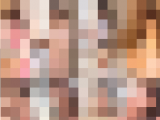 PureMoeMix 手コキ脚コキ寸止めフェラの詰め合わせ⑲穂波ひなこ&七菜原ココ&初芽里奈&宮崎あや