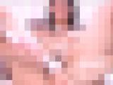 【ライブチャット】黒髪ショートの地味系ロリ子ちゃんのまんぐり感じまくり電マオナニーライブ【個人撮影】
