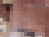 【素人動画 無修正】高画質  激カワお姉さんのさきちゃん?久しぶりのエッチに興奮高まり喘ぎまくる!!