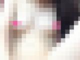 【前編】激カワロリ系人気キャバ嬢!!キャバクラがしまっていると思ったら、こんなところでオ〇ニーしている推しのキャバ嬢を発見しました!!!!