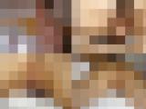 【zip有】34枚(無)モデル系の美人お姉さん!敏感なオマンコにずっぽりハメちゃった画像をまとめました!
