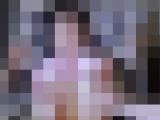 【ハメ撮り・無○正】電マをあてたら本気汁が綺麗なアソコからクチュクチュと、、、童顔女子が初めての快感に溺れていく様子をとらえた貴重な動画がこちら♪