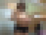 素人妊婦妻ハメ撮りコレクション 8