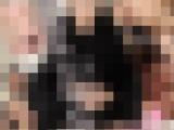 【初デビュー】綺麗な体をした19歳の陸上部がカメラの前でオナニー披露!