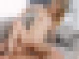 【4K高画質】自慰行為を目撃され口止め料を体で払う美女の末路【無修正特典有】