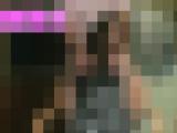 【無修正】チンポ大好きヤリマン女と援ハメ開始?愛撫しただけでとろとろマンコの敏感娘♪おチンポを味わう様な感じながらのねっとりフェラww騎乗位でおチンポをずっぽり咥え込んでまったりファックで悶絶アヘ顔w