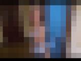 (超かわいい!!メイドのフィリピーナに極太をジュバジュバ舐めさせて、生ハメ!)フィリピーナ、カレリーナちゃん(21)。