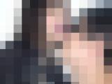 【歯&舌ベロ】人気女優 須崎美羽チャンの開口器で歯観察&M男顔舐め鼻フェラプレイ!