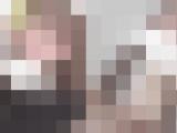 (無)【zip有18枚】誰もが認める超絶美女!綺麗なピンクオマンコをくぱぁしちゃってます!
