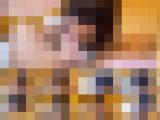 【極薄モザイク】さくらchan メイドコスでフェラチオ(13分57秒)