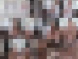 【カラテカ4P】熟練した技術を持つ空手家の師範2人が若くて可愛い教え子2人と4Pしちゃうという完全に職権乱用だろこれ!?って怒りさえ覚えるカラテカ乱交w