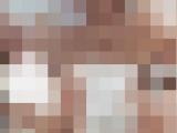 【宮○あ○い似】ノートPCでAVを見ながら自慰に耽る美女の元に彼が歩み寄り望むべき愛に満ち溢れたドッキング行為を繰り広げる芸術的要素さえ感じ取れる貴重過ぎる逸品…