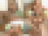 中に何が入っているんだろう…っていうスイカップサイズの巨爆乳美女が尻の穴のスペックも高くデカパイを振り乱しながらアナルSEXまでしちゃうという史上最強の巨乳&アナル動画…