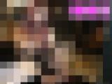 【無修正】超セクシータイツのお姉さんの味わうような濃厚ご奉仕フェラ?堪らずタイツずらしてそのままデカチン挿入♪自ら腰を動かす淫乱痴女