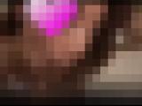 【素人】保〇の訪問〇業しているレディさんと性交してしまいました★巨乳美女ハメハメwww思わぬ中出し