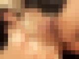 【マジちょろ】平○梨似の美女はマジちょろいからマジ即wwwww