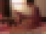 「個人撮影????」 素人カップルがホテルでイチャいたはめ撮り?? カップルのリアルな性事情????