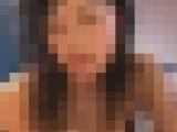 【潜入】メンエス健全店のはずが・・脱いだら極上BODYの美女とハメ撮りしてみた(1ハメ)
