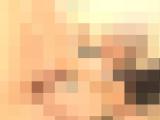 [2セット販売]アニメコスした色白かわいい男の娘とハメ撮り中出しセックス