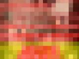 月曜日まで500円OFF【セクロスの本気】素人を30分で100回連続絶頂させる動画_【悪魔の約束_前編】セクロス先生のキメちゃん連続絶頂日記