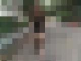 紅蓮華のLiSA似の20歳スレンダー貧乳美女  中出し 無
