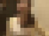 300Pt 新東●タワーで見つけた修●旅行生の制服美少女のワレメにいたずらしたり恥ずかしいことしたりさせたり