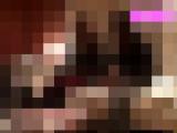 【無修正】ちっぱい系スレンダー少女と援ハメ撮り?大好きな制服コスに着替えさせて容赦ないデンマバイブ責め♪タマからしゃぶり上げる最高の舌使いのフェラww鬼ピスで突きまくったわ