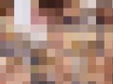 セミロングでクリクリパーマの可愛いさと美しさ同時の魅力がある彼女に下着姿でセックスのお誘いなんてされたら誰でも従ってしまうでしょうよ!っていうリア充ラブハメ動画♪