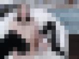 [期間限定~02/28] Natalia Greyちゃん②(詰め合わせ 計4本 9h44m15s)+(おまけ 計4本 7h53m13s)
