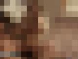 (無修正)ムチムチボディの可愛い茶髪ギャルが、突然自宅に侵入、服を脱がされ…そのまま挿入されて中出し