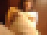 【無】LC№132 変態痴女 ネットカフェにて逆ナン 連続2回戦セックス【前編】1回戦目