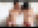 (かわいい!!美乳のフィリピーナ2人と3P!仲良くザーメンシェア!)フィリピーナ、アイリッシュちゃん(19)とレイカちゃん(18)。二人でレズって69!仲良く肉棒シェア!!ザーメンもシェア!!