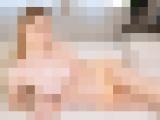 【巨乳×外人】マジで映画とかに出ていてもおかしくないレベルのアメリカ娘のフェラが最高すぎた件www