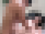 爽やかサッカー部主将(21歳)が合宿中にチアリーダーと激しくSEX!!(顔モザイクなし)