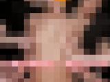 【高画質】モ無/金髪美女のアソコが、中〇しし過ぎて、メレンゲ状態w【無修正】