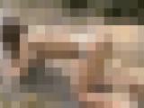 【個人撮影】刺激ほしさに興味本位で変態出会い系アプリに登録したが最後。熟した刺青肢体が調教主によって躾されていく様。倒錯した雰囲気が漂う世界観。
