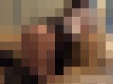 最近話題のマッチングアプリT●nderで見つけた激かわギャルに●Kコスさせてはめどり!!!