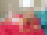 【無修正】金髪美女とハメ撮り
