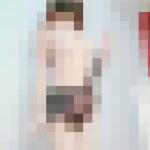 【無修正】顔出しなしの20代美乳おっぱいの美白美女がスマホ撮りしてオナニーするのかな~と想ったらセフレ彼が手マンしてきてちゃっかり挿入