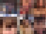 【流出/素人/無修正】ガチ素人のガチ流出! スマホ生撮りオンリー 60ファイル 3.5GB超え