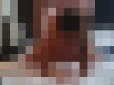 【無修正・高画質】素人カップルのいちゃいちゃセックス【個人撮影】