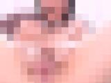 [無]【萌え声☆ガチ素人】エッチな躰付きのお姉さんがオナニー配信!