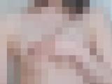 『再掲載無し』藤田ニ◯ル似の激かわの子のライブチャット