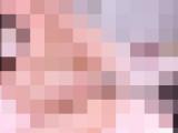 【ライブチャット自撮り】健康的な女の娘の健康的なオナニーの仕方??動画!無修正!