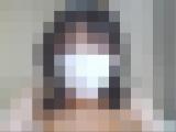 『再掲載無し』ライブチャット めっちゃ可愛いスレンダー美乳の子