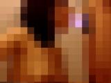 【無】№021 トイレの痴女 男子トイレに潜伏 用を済ませに来た一般人を誘い個室で生ハメSEX